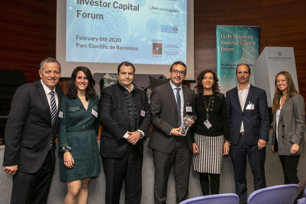 I-life-Sciencies-Investor-Capital-Forum100-scaled